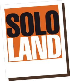 solo_land