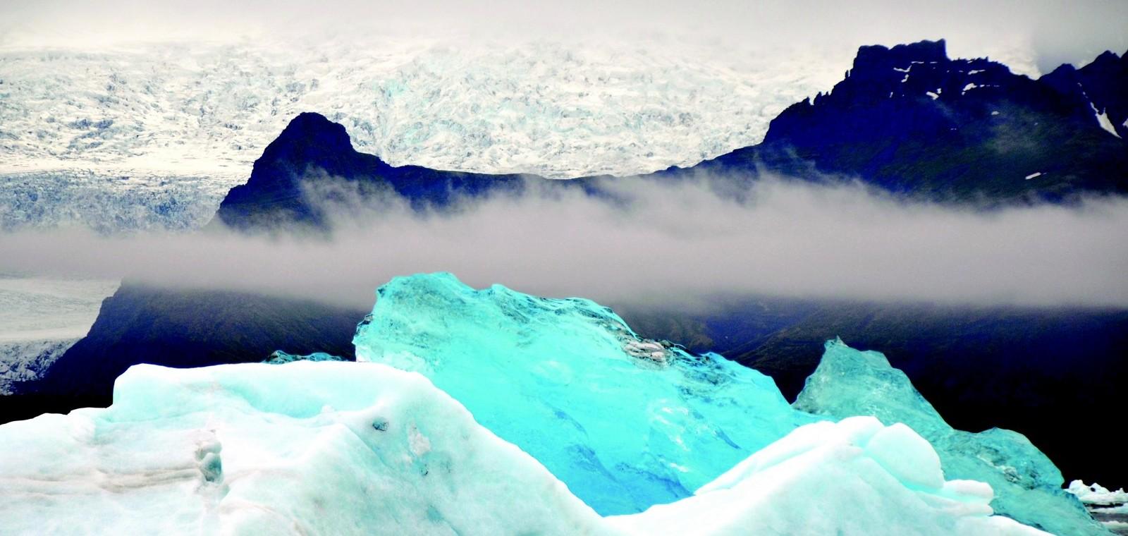 ISLANDA:<br>PARTENZE GARANTITE MINIMO 2