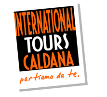 Caldana International
